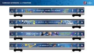 EURO 2016 TROPHY TOUR VISUEL GLOBAL TRAIN-min