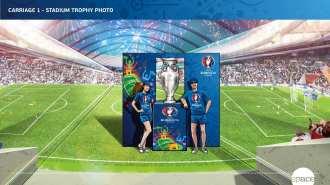 EURO 2016 TROPHY TOUR VISUEL VOITURE TROPHEE-min