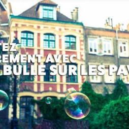 une-bulle