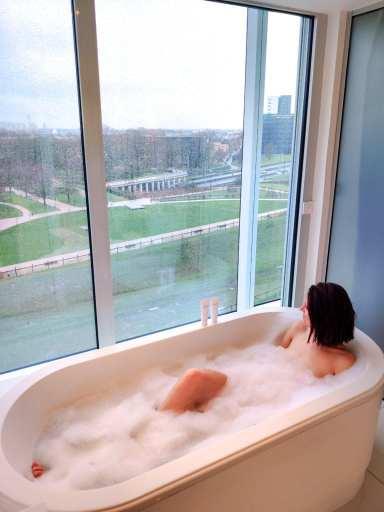 Hôtel Barrière Lille, 5 étoiles