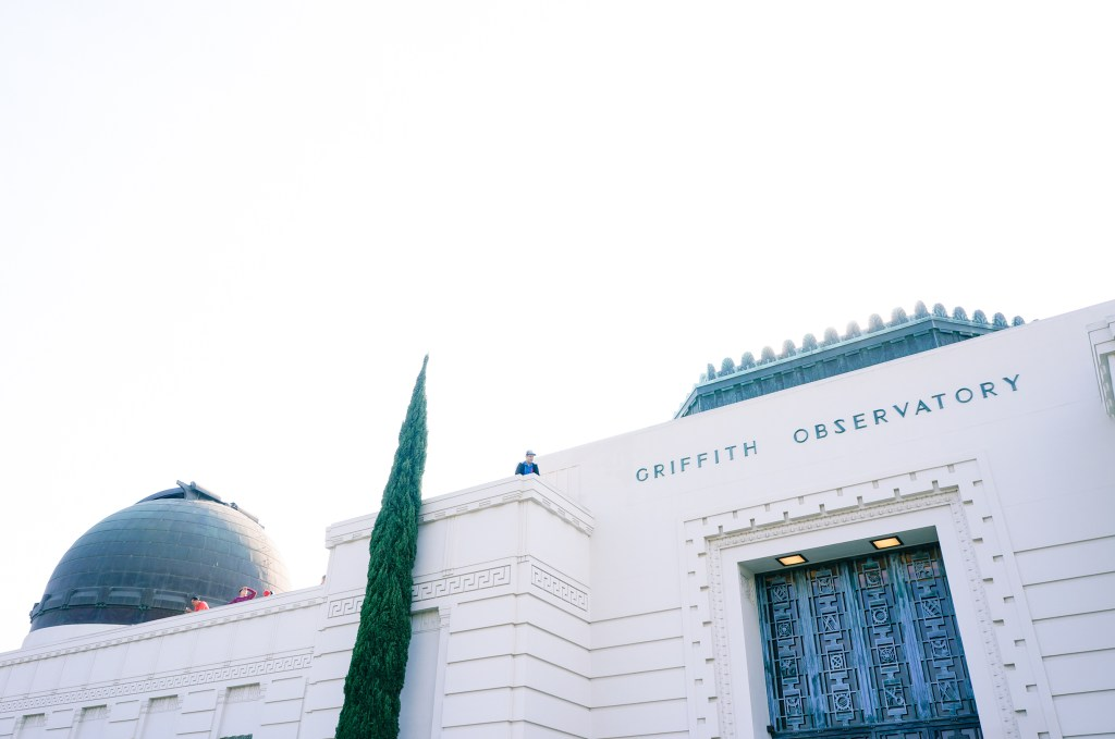 griffith_observatory_los_angeles