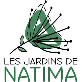 Les Jardins de Natima