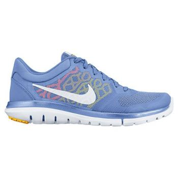 http://www.johnlewis.com/store/nike-flex-run-2015-women's-running-shoes-blue-white/p2565187?navAction=jump&colour=Blue%2fWhite