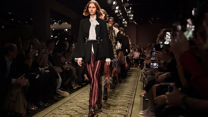 burberry-bell-sleeves