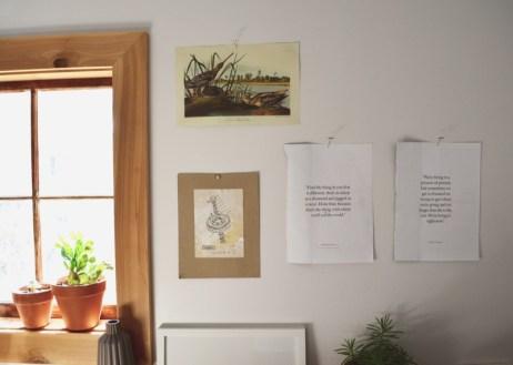 Sara Studio 8