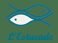 Hôtel Restaurant L'Estacade – Le Croisic
