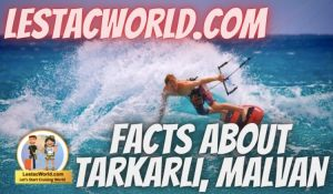 Read more about the article How many Nights should be spent in Tarkarli (Malvan) ?