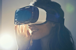 Read more about the article 10 Amazing Virtual Tours to Take You All Around the World