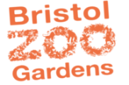 Bristol-Zoo-logo-1024x757-1