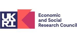 ESRC (new logo - use this throughout site)