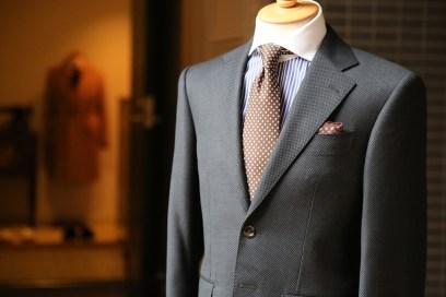 morphologie costume anglais nettoyage robe mariage