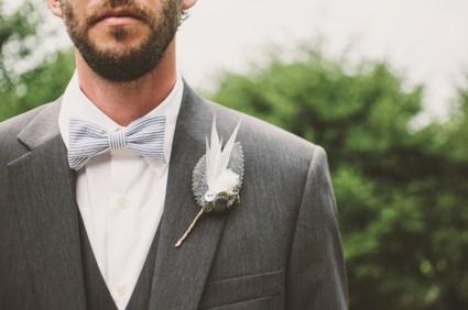 morphologie costume coupe croisée nettoyage robe mariage