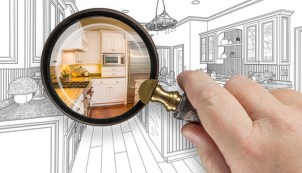 Should I have a home inspection