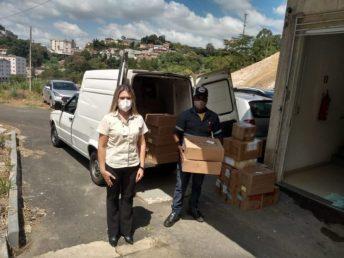 Fotos doação Hospital Nossa Senhora das Dores - 01-04-2021 (4)