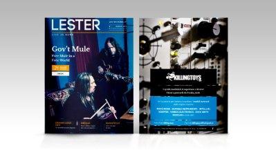 rivista_mockup_sito_maggio_1-24