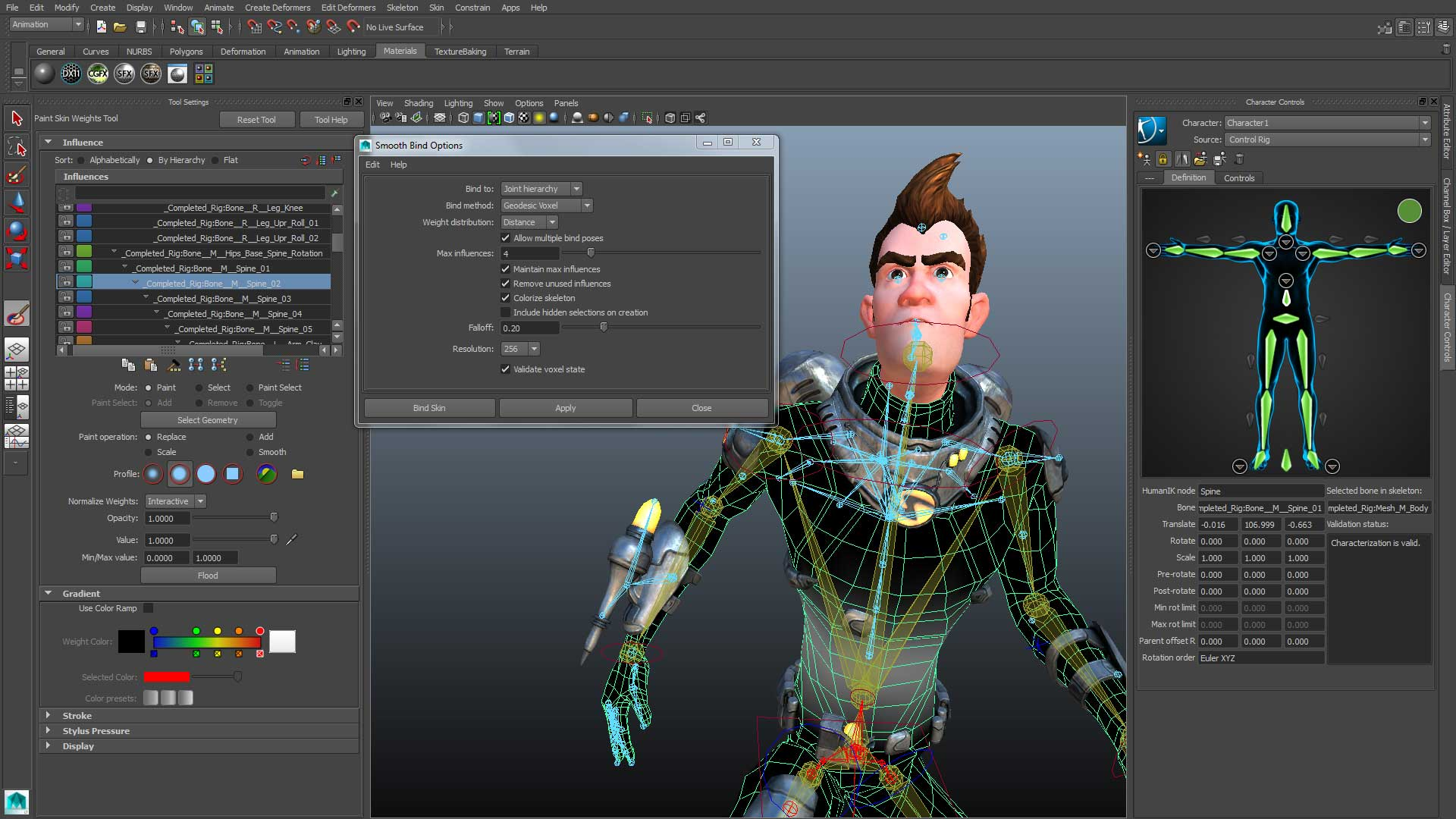 Autodesk Announces Maya. Max. Mudbox for 2015 - Lesterbanks