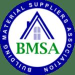 bmsa_logo_180