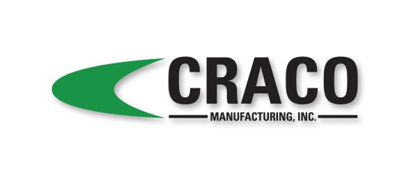Craco Manufacturing