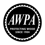 awpa-logo