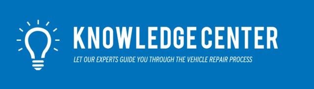 collisioncenter_knowledgecenter_4
