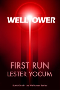 Welltower 1 Cover