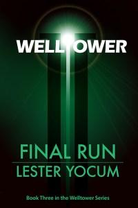 Welltower Final Run