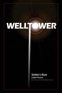 Welltower: Selda's Run