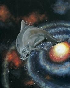 Astral Seas