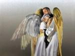 Heavenly Embrace