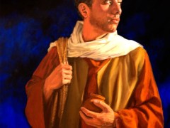 John the Beloved