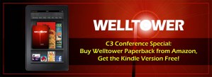 Welltower Conference Special