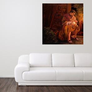 Imagekind Promo