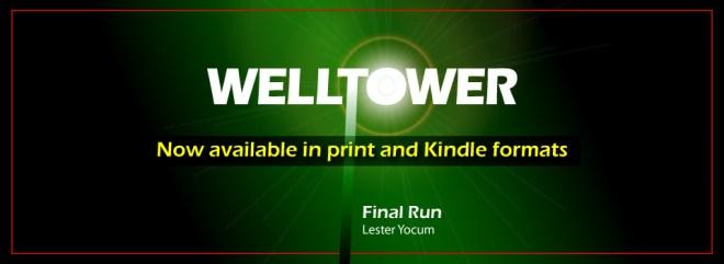 Welltower 3 Release Ad