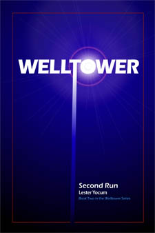 Welltower: Second Run