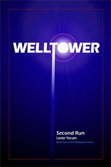 Welltower: Second Run