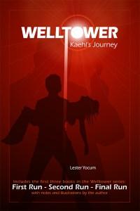 Welltower-Kaehl's Journey