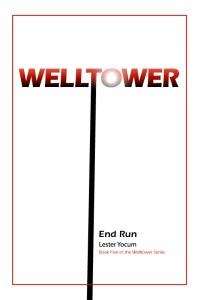 Welltower 5 Cover