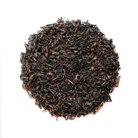 Thé noir japonais Momiji