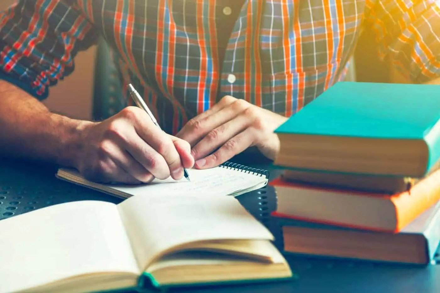 4 Ingredientes clave necesarios para crear contenido de alta calidad