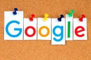 La importancia de las certificaciones de Google