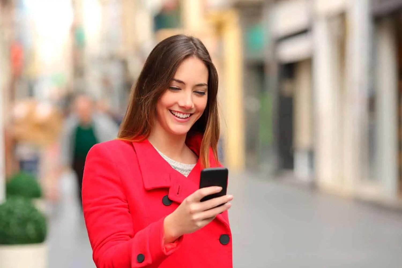 consejos de marketing digital para negocios locales