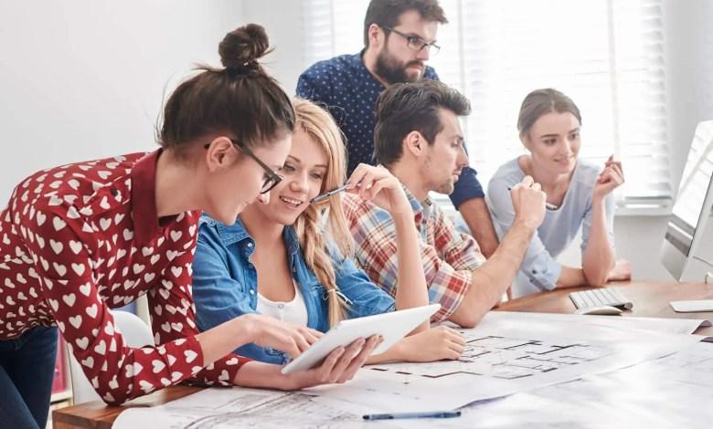 Que es primordial en el Marketing Digital