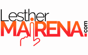 Lesther Mairena Consultor SEO