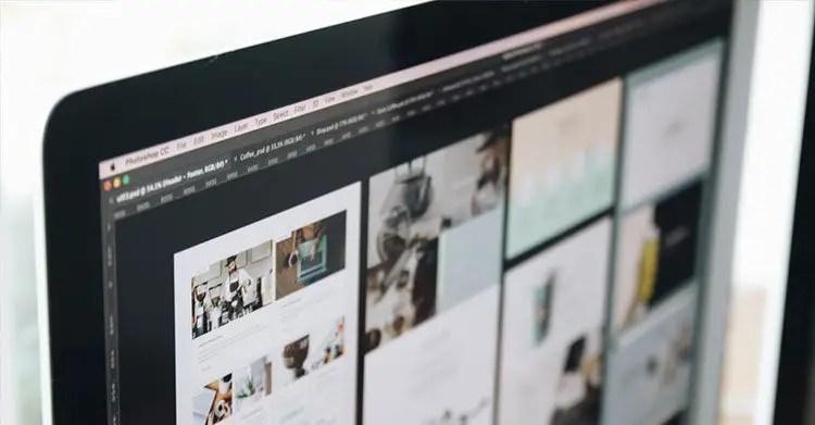 5 consejos para ayudarte a elegir imágenes para tu sitio web