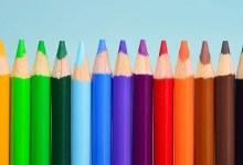 Cómo elegir y usar el esquema de colores de su sitio web