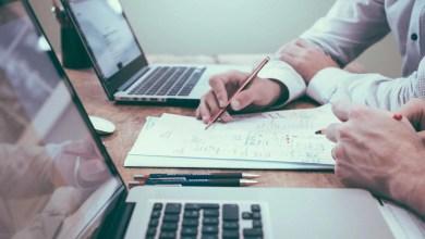 Reglas de SEO para diseñadores de sitios web