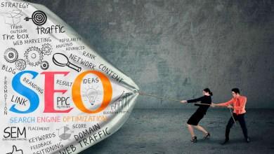 Photo of Elige las mejores palabras clave para tener éxito en línea!