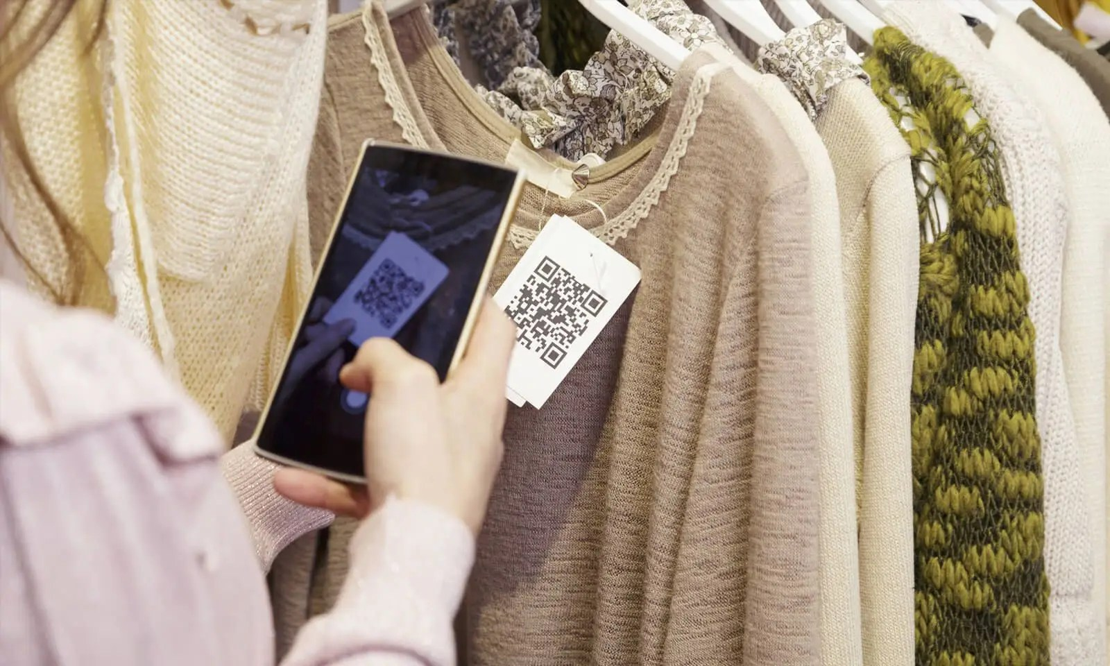 Las mejores herramientas de E-commerce para empresas para esté 2020