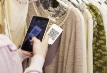 Photo of Las mejores herramientas de E-commerce para empresas para esté 2020