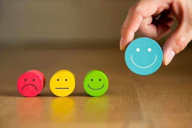 Importancia de un buen servicio al cliente Importancia de un buen servicio al cliente